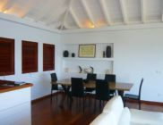 location-saint-barth-villa-zion-Pointe-Milou-9