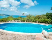 location-saint-barthelemy-Villa-Ariosa-Pointe-Milou-1
