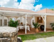 location-saint-barthelemy-Villa-Ariosa-Pointe-Milou-15