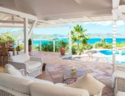 location-saint-barthelemy-Villa-Ariosa-Pointe-Milou-16