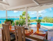 location-saint-barthelemy-Villa-Ariosa-Pointe-Milou-17