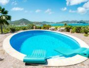 location-saint-barthelemy-Villa-Ariosa-Pointe-Milou-18