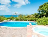 location-saint-barthelemy-Villa-Ariosa-Pointe-Milou-19