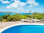 location-saint-barthelemy-Villa-Ariosa-Pointe-Milou-2