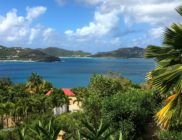 location-saint-barthelemy-Villa-Ariosa-Pointe-Milou-20