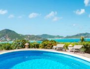 location-saint-barthelemy-Villa-Ariosa-Pointe-Milou-21