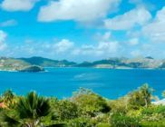 location-saint-barthelemy-Villa-Ariosa-Pointe-Milou-22