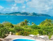 location-saint-barthelemy-Villa-Ariosa-Pointe-Milou-23