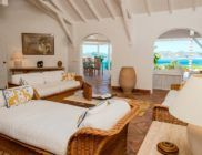 location-saint-barthelemy-Villa-Ariosa-Pointe-Milou-3