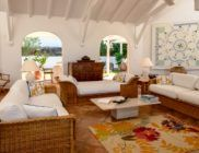 location-saint-barthelemy-Villa-Ariosa-Pointe-Milou-4