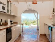 location-saint-barthelemy-Villa-Ariosa-Pointe-Milou-6