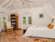 location-saint-barthelemy-Villa-Ariosa-Pointe-Milou-7
