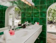 location-saint-barthelemy-Villa-Ariosa-Pointe-Milou-9