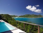 location-saint-barthelemy-villa-avalon-St-Jean-1