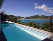 location-saint-barthelemy-villa-avalon-St-Jean-13