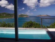 location-saint-barthelemy-villa-avalon-St-Jean-16