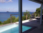 location-saint-barthelemy-villa-avalon-St-Jean-17