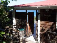 location-saint-barthelemy-villa-avalon-St-Jean-18