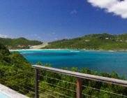 location-saint-barthelemy-villa-avalon-St-Jean-19