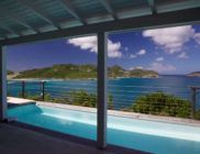 location-saint-barthelemy-villa-avalon-St-Jean-2