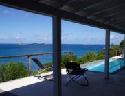 location-saint-barthelemy-villa-avalon-St-Jean-3