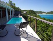 location-saint-barthelemy-villa-avalon-St-Jean-4