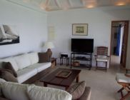location-saint-barthelemy-villa-avalon-St-Jean-6