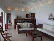 location-saint-barthelemy-villa-avalon-St-Jean-7