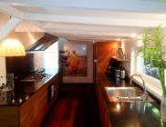 location-saint-la-banane-villa-Lorient-3
