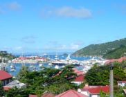 vente-saint-barth-colonye2-gustavia-1