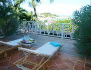 vente-saint-barth-colonye2-gustavia-20