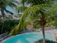 vente-saint-barth-colonye2-gustavia-3