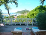 vente-saint-barth-colonye2-gustavia-6