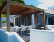 vente-saint-barth-khaj-pointe-milou-25