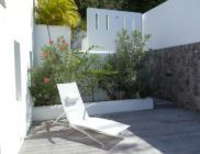 vente-saint-barth-khaj-pointe-milou-7