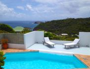 vente-saint-barth-ver2-pointe-milou-1