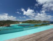 vente-saint-barth-eden-view-st-jean-1