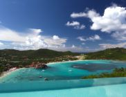 vente-saint-barth-eden-view-st-jean-2