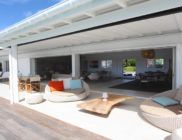 vente-saint-barth-eden-view-st-jean-8