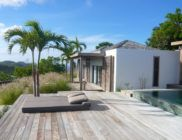 vente-saint-barth-rock-u-lurin-22