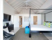 villa rental-st barth-eden view-St jean-5456
