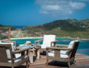 villa rental-st barth-eden view-St jean-5483