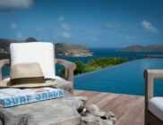 villa rental-st barth-eden view-St jean-5515
