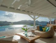 villa rental-st barth-eden view-St jean-5546