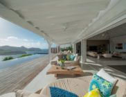 villa rental-st barth-eden view-St jean-5549