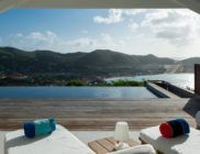 villa rental-st barth-eden view-St jean-5555