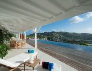 villa rental-st barth-eden view-St jean-5561