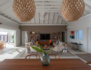 villa rental-st barth-eden view-St jean-5583
