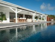 villa rental-st barth-eden view-St jean-5596