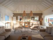 villa rental-st barth-eden view-St jean-5671